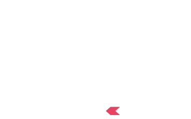 PANORAMA DRIVE with ACHIMURA 2014.10.18 SAT LOVE LOCAL by COPEN