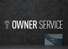 OWNER SERVICE